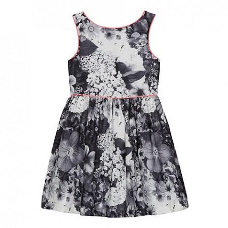 اجدد ملابس بنات اطفال (5)