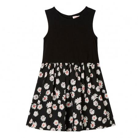 اجدد ملابس بنات اطفال (6)
