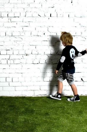 اجمل ازياء الاطفال (3)
