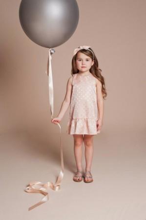 اجمل ازياء الاطفال (4)