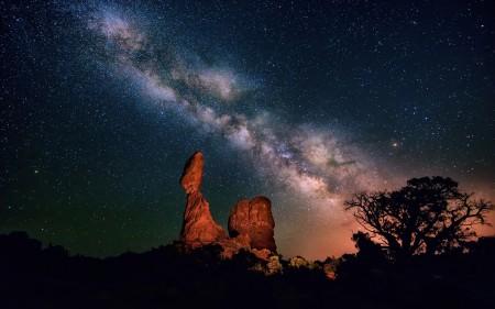 اجمل صور نجوم (2)