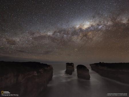 اجمل صور نجوم (4)