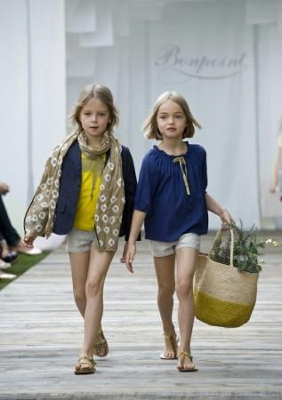 اجمل ملابس اطفال (1)