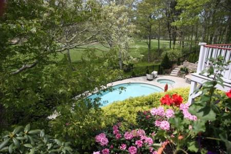 احدث صور تصميمات حمامات سباحة (1)