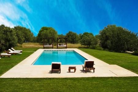 احدث صور تصميمات حمامات سباحة (2)