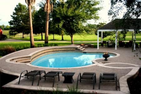 احدث صور تصميمات حمامات سباحة (4)