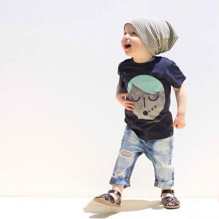 احدث ملابس الاطفال وازياء بالصور (3)