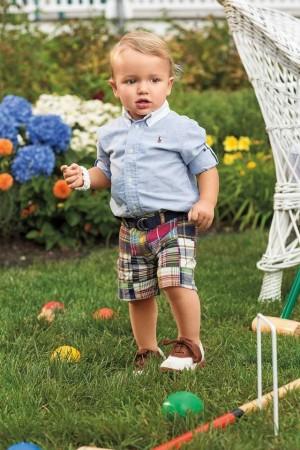 احدث ملابس الاطفال وازياء بالصور (4)