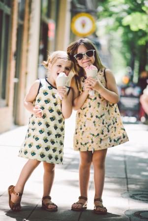 احدث ملابس الاطفال وازياء بالصور (5)