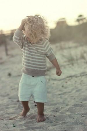 احدث ملابس الاطفال وازياء بالصور (6)