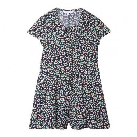 احدث ملابس بنات اطفال (2)