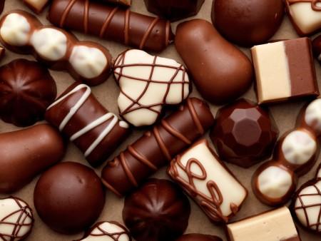 احلي حلويات (1)