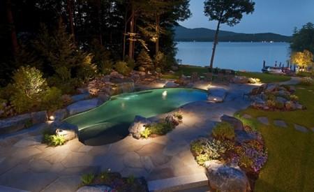 احلي صور حمامات سباحة (1)