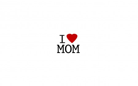احلي صور عن الام (3)