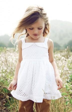 ازياء اطفال2015 (2)
