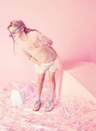 ازياء ملابس اطفال (1)