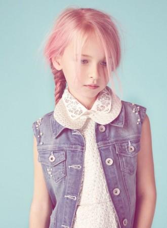 ازياء ملابس اطفال (4)