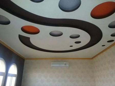 اسقف معلقة راقية