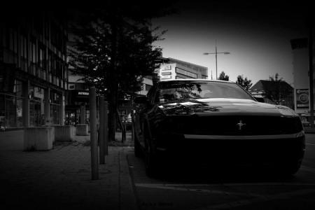 افخم صور سيارات (2)