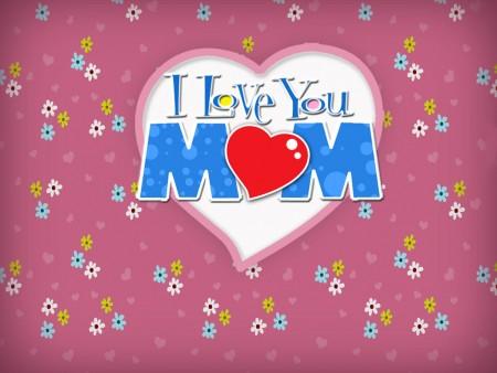 الأم (3)