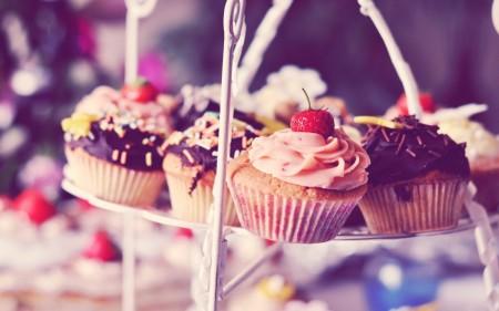 الذ الحلويات واجملها (2)