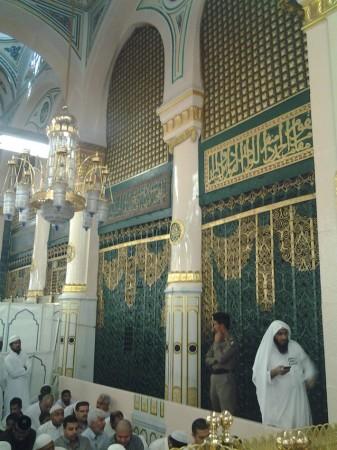 السعودية صور (4)
