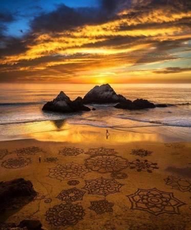 بحر جميل (1)