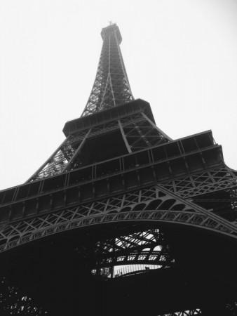 برج إيفل باريس بالصور (1)