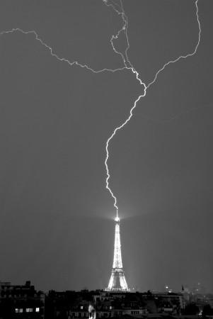 برج إيفل باريس (3)