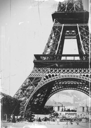 برج ايفل صور جميلة بخلفيات (5)