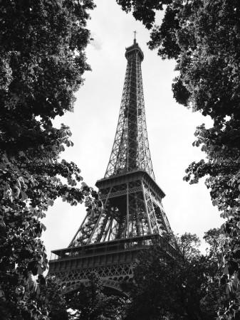 برج ايفل (1)