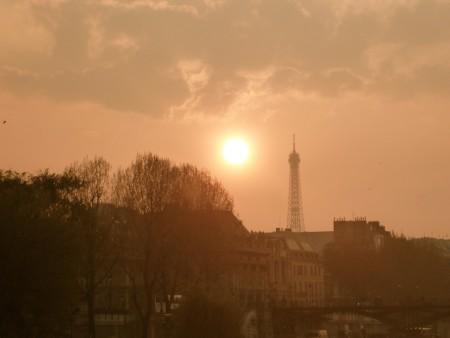 برج ايفل HD (4)