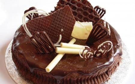تحميل تورتة عيد ميلاد (2)
