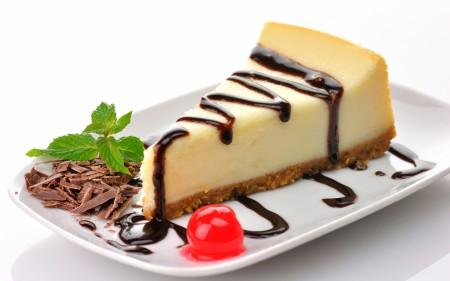 حلويات سوارية (1)