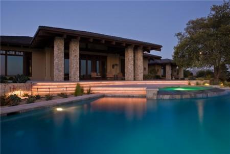 حمامات السباحة (6)