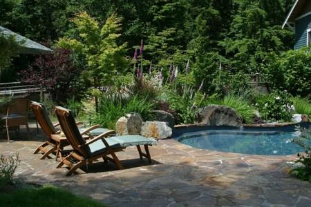 حمامات سباحة (6)