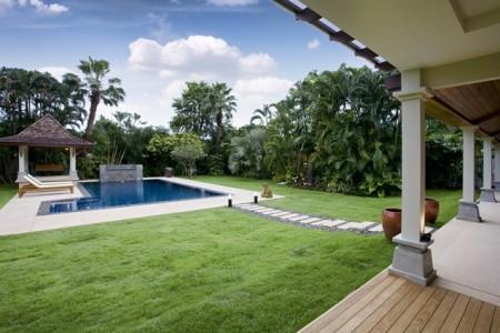 حمام سباحة (5)