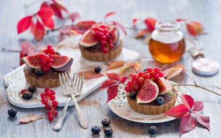 خلفيات حلويات (3)