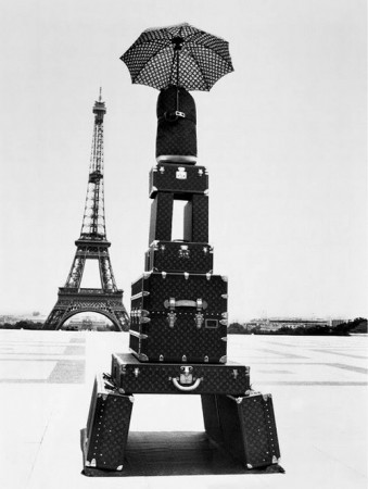 خلفيات لاب توب برج ايفل (2)