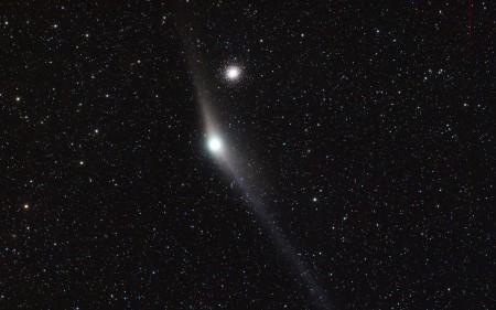 خلفيات نجوم HD (1)