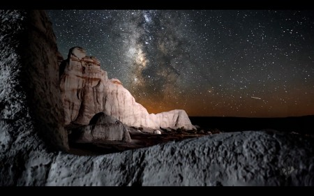 خلفيات نجوم HD (2)