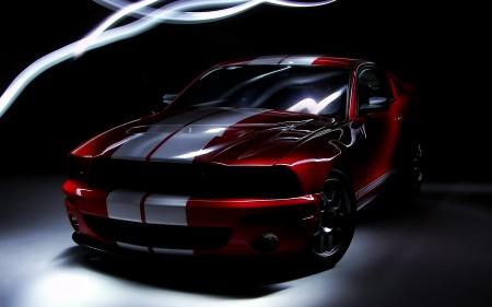 خلفيات وصور سيارات (4)