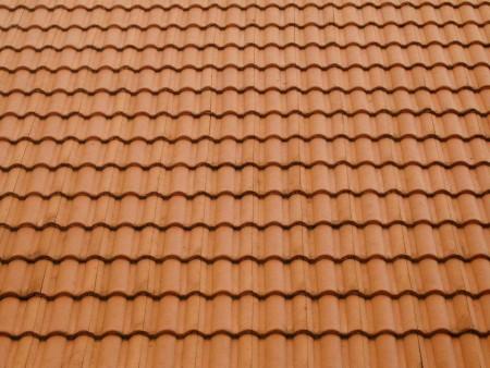 سقف قرميد (4)