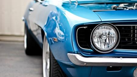 سيارات (7)
