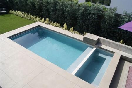 شكل حمام سباحة (4)