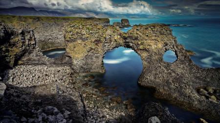 صورة بحر (3)