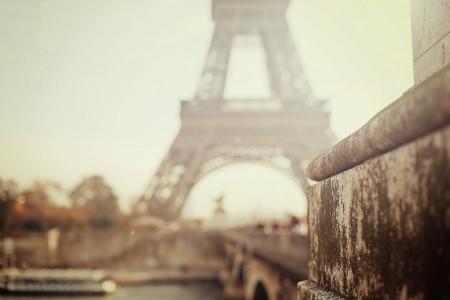 صورة برج ايفل (4)