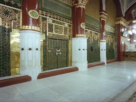 صور السعودية (2)