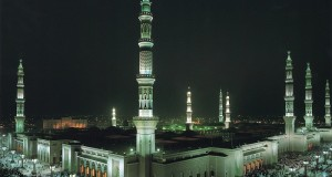 صور السعودية (5)
