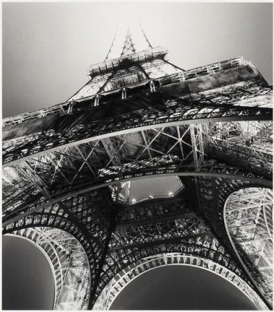 صور برج إيفل باريس (4)